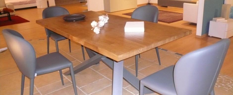 Arredamenti orchidea mobili ed arredamento d 39 interni for Buongiorno arredamenti